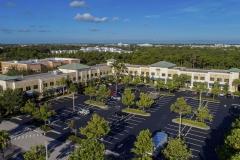 Jupiter Business Center