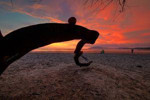 Tamarindo_sunset.jpg